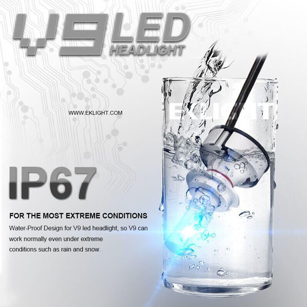 led-headlight-bulb-IP67