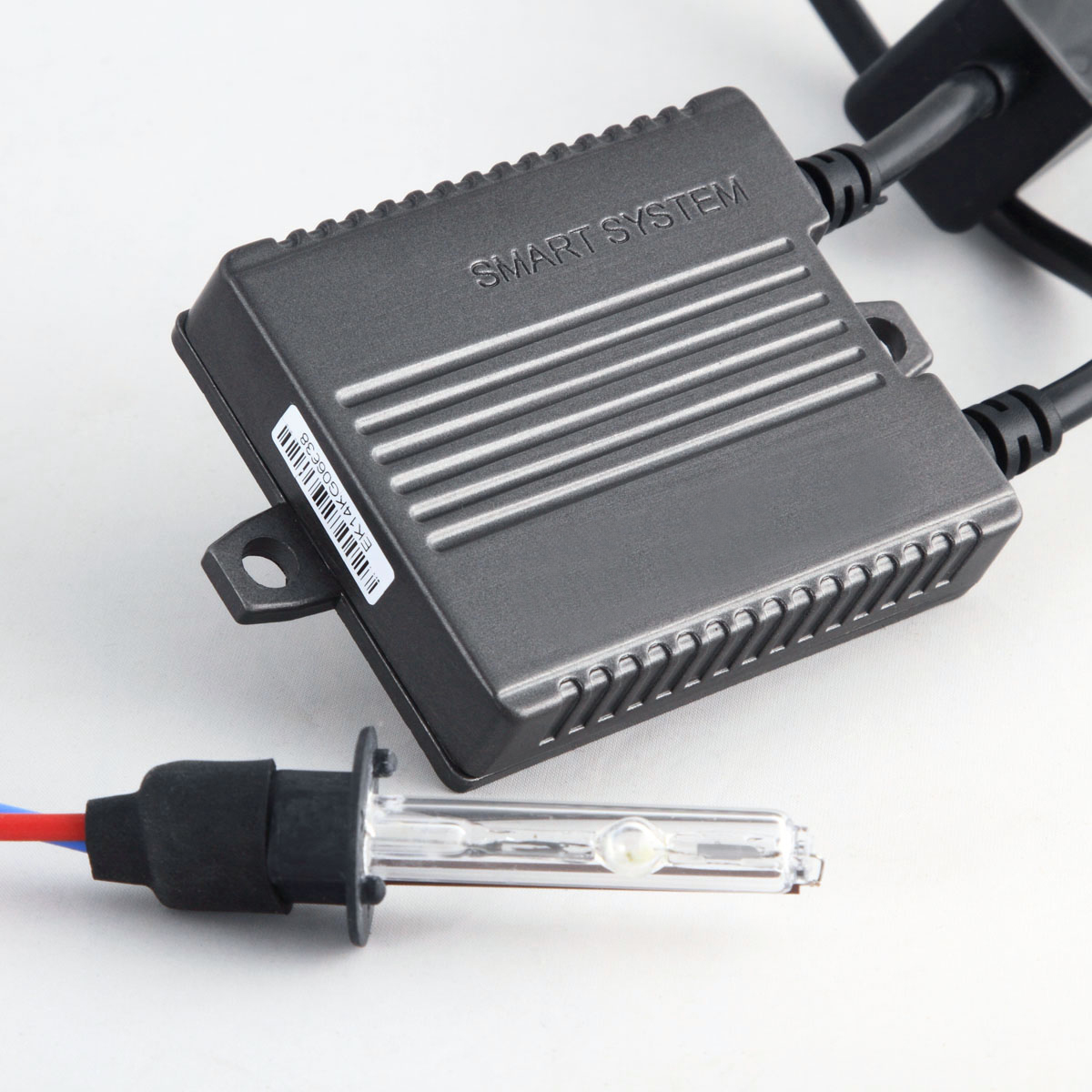 Best Smart canbus Ac Hid Ballast Featured Image
