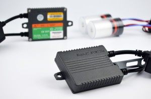 Best Smart canbus Ac Hid Ballast