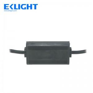 EKlight V9 9005 fan led headlight Conversion Kit – Low Beam