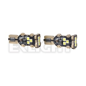 High Power CANBUS T15 LED pre Back-up light auto LED osvetlenie